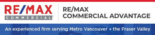 link to Nelson Landing VanCRE